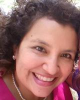 Patricia Zevallos