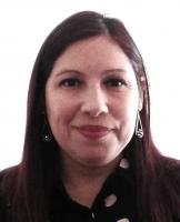 Cherie Flores Fernández