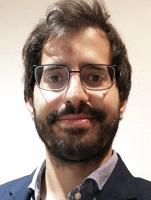 Antonio Santisteban-Espejo