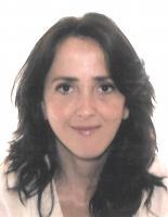 Ana Cordero Ortega