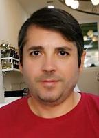 Moraleda Sobrino José Antonio