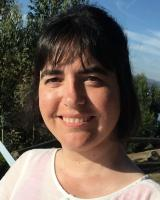 Teresa Hermelo-Ordóñez