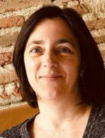 Sonia Claveria-Iranzo