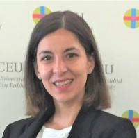 Encinas-Franco Silvia