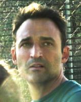 Víctor Cerdán Martínez