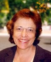 Alice C. Keefer-Riva