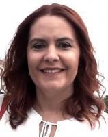 Sonia Rios-Moyano