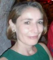 María Carmen Lozano Polo