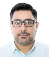 Morales Vargas Alejandro