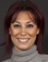 Ayda Sabuncuoğlu-İnanç