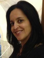 Tatiana Cuervo Carabel