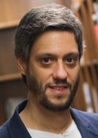 Enrique Canovaca de la Fuente