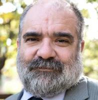 Ferran Sáez-Mateu