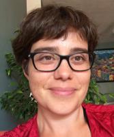 Tamara Lagos Castro