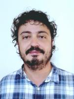 González González Rayco