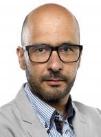 Javier Pérez Sánchez