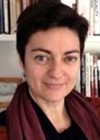 Núria Almiron Roig