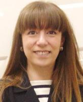 Nereida López Vidales