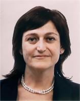 María Teresa Pola Morillas