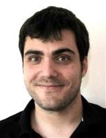 Jordi Morales-i-Gras