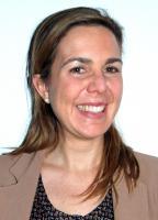 Carmen Cristófol Rodríguez