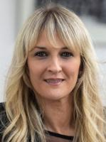 Lucía Tello Díaz