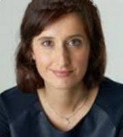 Latorre Martínez Pilar