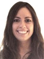 Celia Andreu-Sánchez