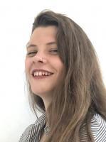 Hannah Georgina Schubert