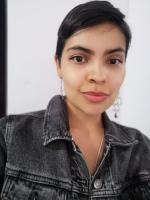 Restrepo Fernández María Camila
