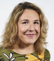 Maria Soler-Campillo