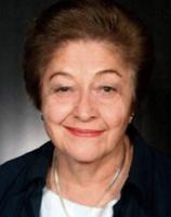 Fernández de Zamora Rosa María