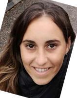 Sara Narvaiza