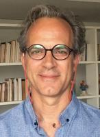 André Leite Coelho