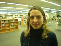 Beatriz Benítez Juan
