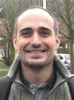 Ballesteros Herencia Carlos A.