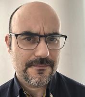 Gómez-García Salvador