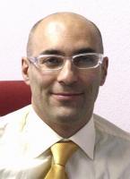 Joaquín Sotelo González