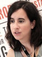 Aina Fernàndez-Aragonès