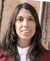 Victoria Rodríguez Prieto