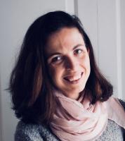 Marta Sánchez-Saus Laserna
