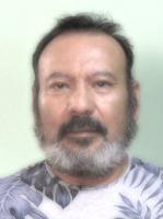 Alberto De Jesús Navarrete