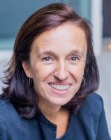 Montse Lavilla Raso