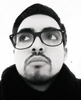 Angulo Giraldo Miguel