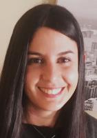 Nataly Buslón Valdez