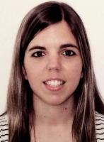 Ariadna Santos Andreu