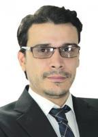 Trejos-Gil Carlos-Andrés