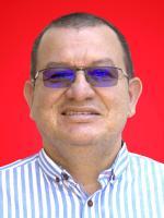 Méndez Arteaga Jonh Jairo
