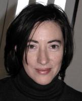 Cristina López-Pujalte