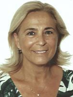 Carmen López de Aguileta Clemente